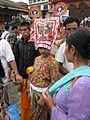 Gai Jatra Kathmandu Nepal (5116604144).jpg