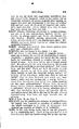 Gajoosch Nederlandsch woordenboek.0003.pdf