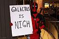 Galactus Is Nigh (13714069155).jpg