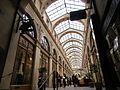 Galerie Vivienne, Paris 18 September 2015 002.jpg