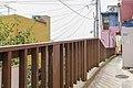 Gamcheon Culture Village Busan (31877425858).jpg