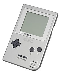 Game-Boy-Pocket-FL.jpg