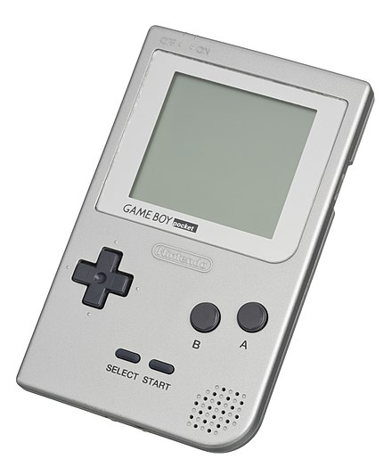 The 1st release Game Boy Pocket Game-Boy-Pocket-FL.jpg