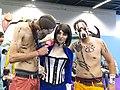 Gamescom 2015 (20360729871).jpg