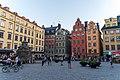 Gamla stan Stockholm DSC01550-40.jpg
