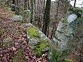 Gammel vei - panoramio (9).jpg