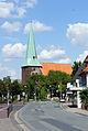 Ganderkesee St. Cyprian und Cornelius Kirche.jpg