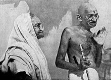 220px-Gandhi_Kasturba_1942