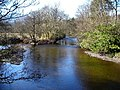 Garbh Uisge Near Callander - geograph.org.uk - 394884.jpg