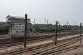 Gare-de-Brétigny-sur-Orge - 2013-07-13 - IMG 9782.jpg