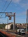 Gare-de-Corbeil-Essonnes - 2012-10-30 - IMG 3477.jpg