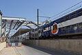 Gare-de-Créteil-Ponpadour - 2013-04-21 - 1 IMG 9191.jpg