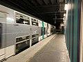 Gare RER Vincennes 28.jpg