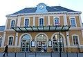 Gare Roanne 6.jpg
