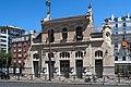 Gare de Boulainvilliers, Paris 16e.jpg