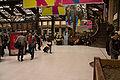 Gare de Lyon xCRW 1304.jpg