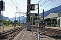 Gare de Saint-Jean-de-Maurienne - IMG 5800.jpg