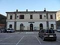 Gare de Tende.JPG