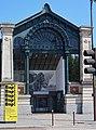 Gare de Versailles-Château-Rive-Gauche 2.jpg