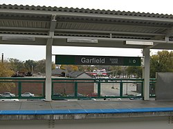 Garfield CTA Green Line.JPG