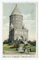 Garfield Memorial, Cleveland, Ohio (NYPL b12647398-68587).tiff