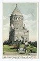 Garfield Memorial, Cleveland, Ohio (NYPL b12647398-68587).tiff