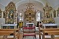 Gargellen Kuratienkirche hl Maria Magdalena 6.JPG