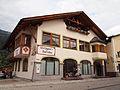 Garmisch-Partenkrichen - Ludwigstraße 82.jpg