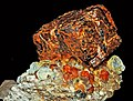 Garnet, quartz, mica, pyrite.jpg