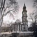 Garnisonkirche Potsdam (1920).jpg