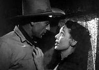 Gary Cooper in Along Came Jones 1945.jpg