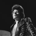 Gary Glitter - TopPop 1973 2.png