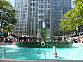 Gateway-Fountain.jpg