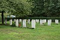 Gaurain-Ramecroix War Cemetery -4.jpg