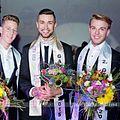 Gay roku 2015.jpg