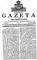 Gazeta de Transilvania, Nr. 7, Anul 1 (1838).pdf