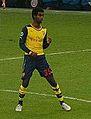 Gedion Zelalem'14.JPG