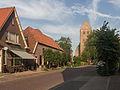 Geesteren, de Hervromde kerk RM9883 foto6 2015-08-22 18.16.jpg