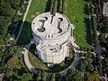 Gefechtsturm Augarten - Luftaufnahme.jpg