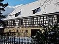 Gehöft bei der Burgruine Nippenburg - panoramio (1).jpg