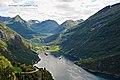 Geiranger, Møre og Romsdal - panoramio.jpg