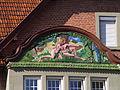 Geislingen-Binsdorf-Jugendstilhaus-Zum Paradies5383.jpg