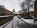 Geldart Street after the snow - geograph.org.uk - 734408.jpg
