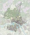 Gem-Arnhem-2014Q1.jpg