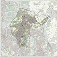 Gem-Landgraaf-2014Q1.jpg