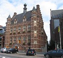 Gemeentehuis Hoogstraten.jpg