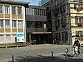 Gemeindehaus Zuchwil (2).jpg