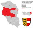 Gemeinden im Bezirk Wolfsberg.png