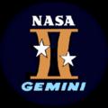 Gemini-Logo-B.png