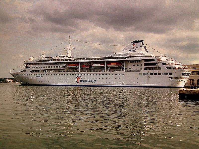 Gemini Cruise, Havana Harbor.jpg